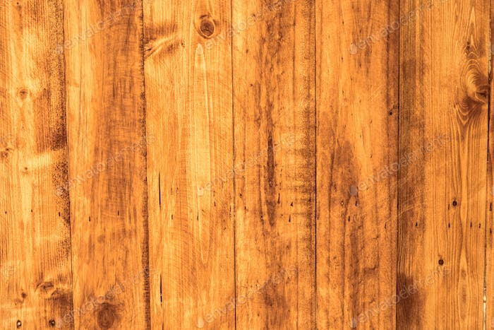 Ancient Wood Stripe Texture for Background