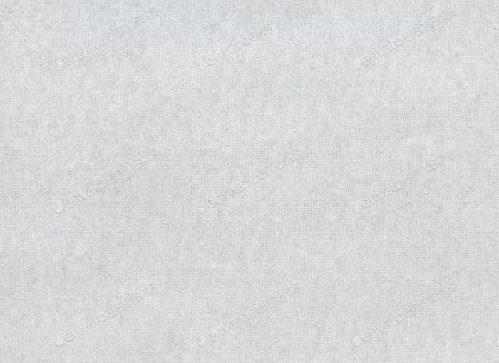 Textura o fondo de cartón