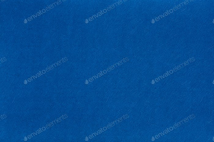 design of blue wallpaper texture as a background