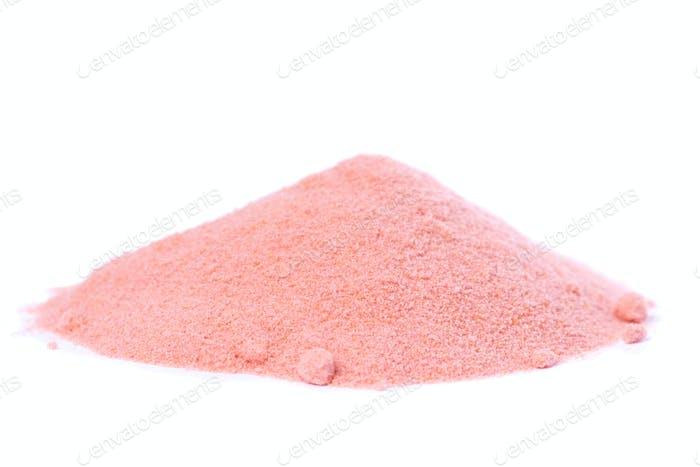 Organic Raw Pomegranate Powder