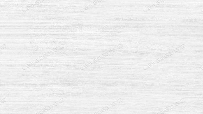 Bleached wood textured design background