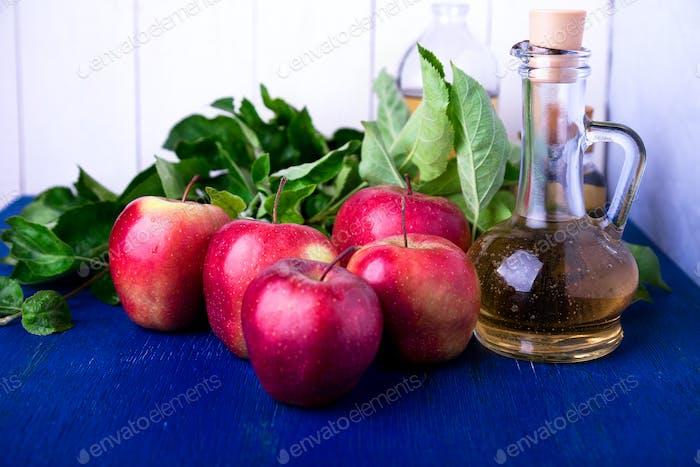 Apple Sider