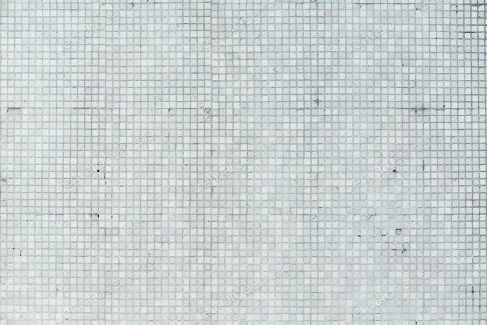 Kleine Ziegelmauer