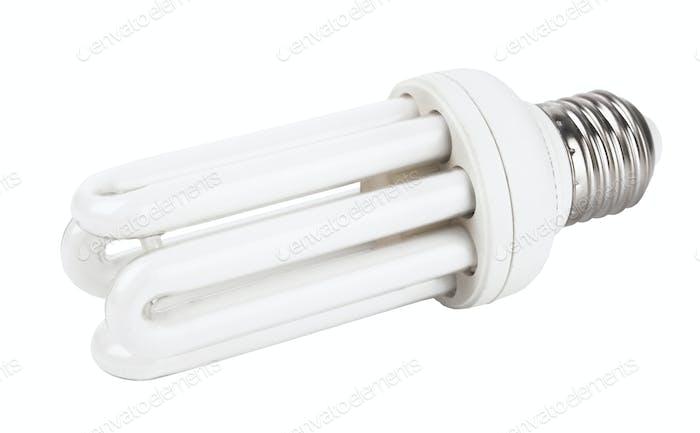 Economy lamp