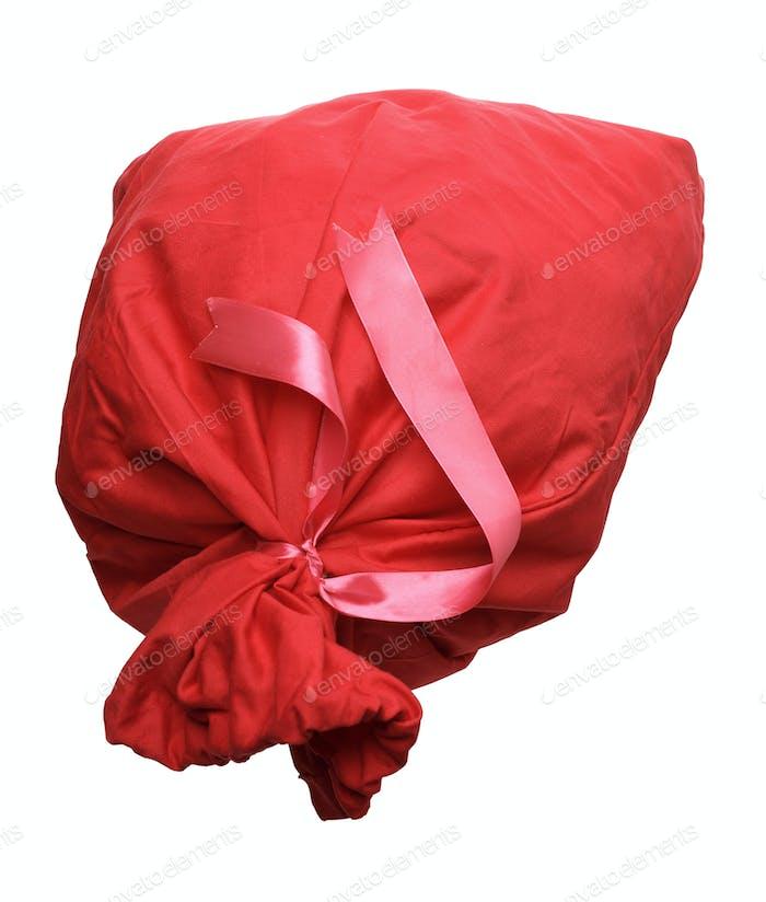 Santa Gift Sack