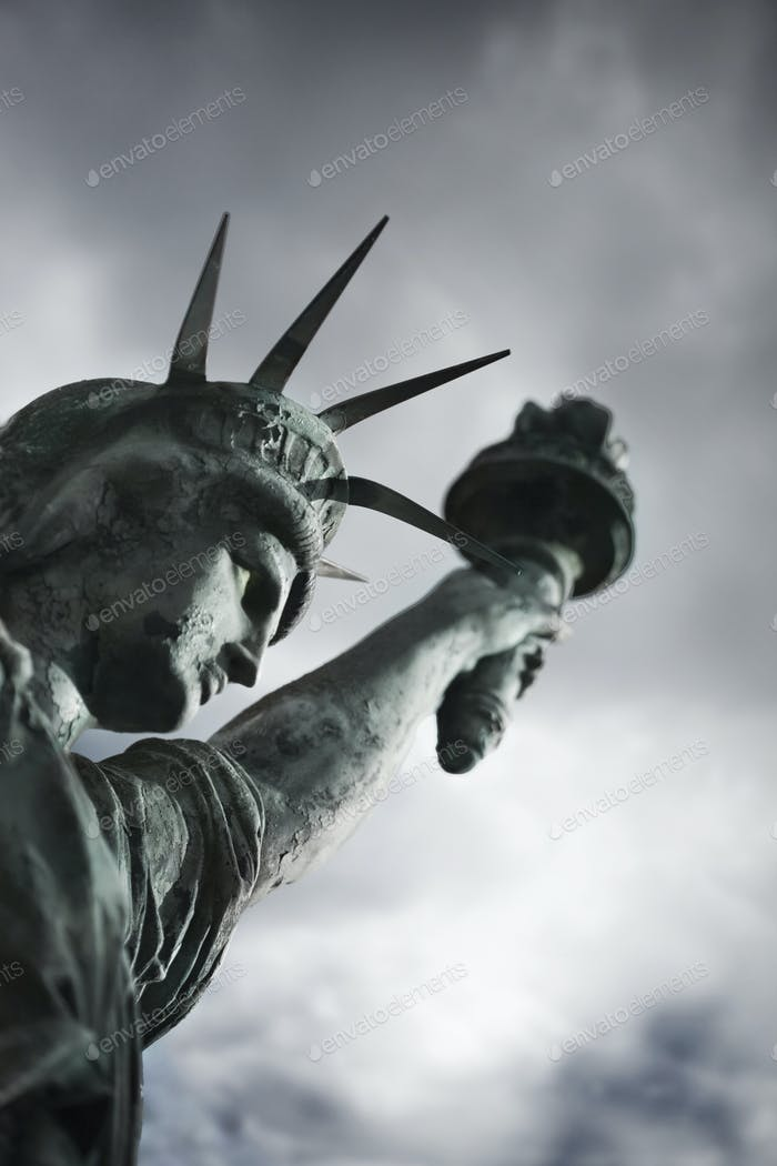 American symbol