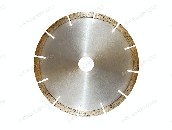 círculo desmontable