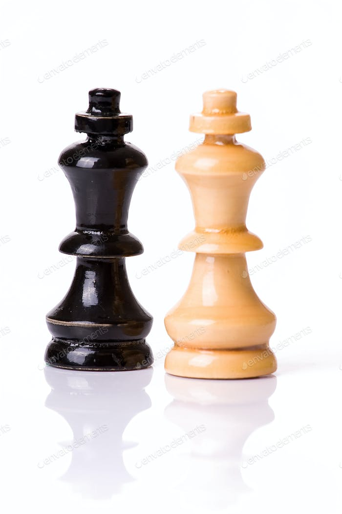 Thumbnail for chess