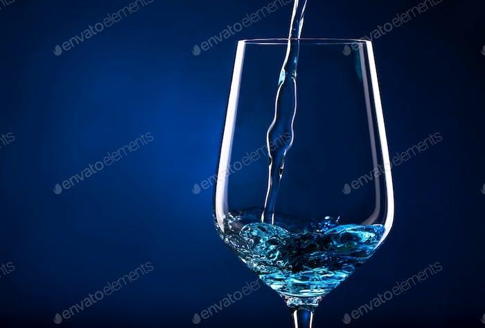 Blauwein