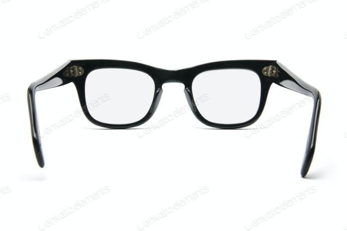 Augenbrillen