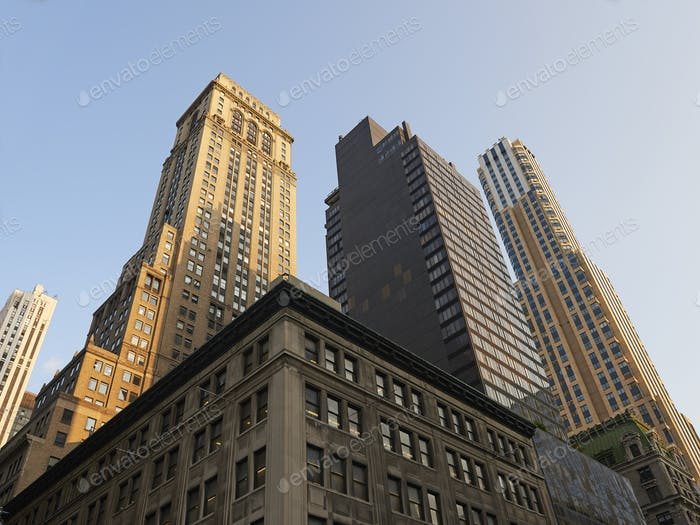 architecture,building,city,cityscape,high,manhattan,new york,skyscraper,tall,united states,usa