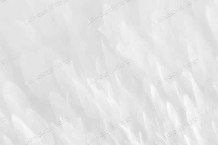 White textured background design resource