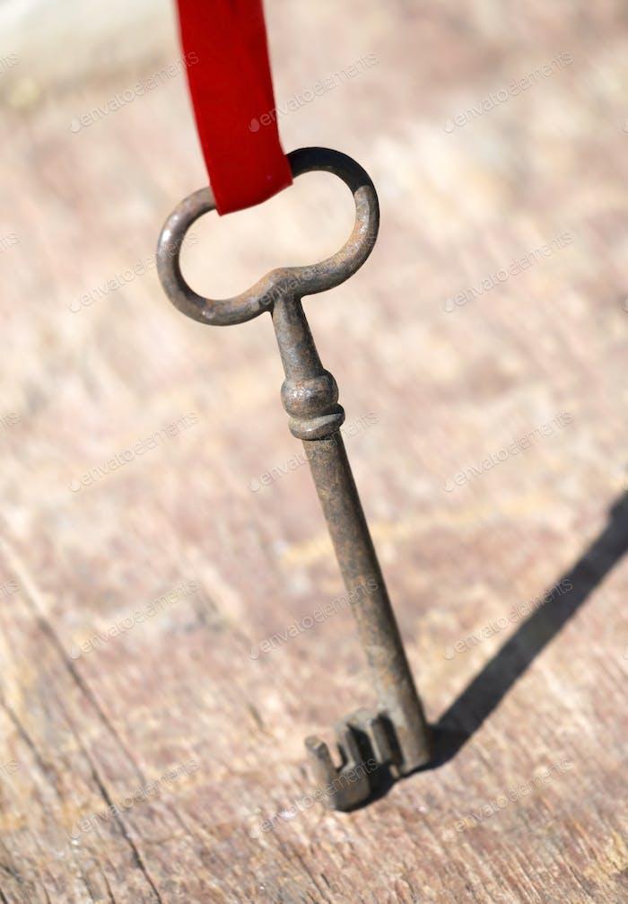 Llave del éxito - coaching de vida, Concepto de motivación
