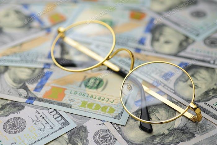 Finanzbuchhaltung Analyst