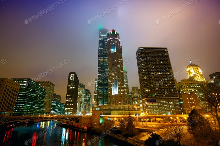 Download 809 highrise photos on envato elements for 4 elements salon chicago