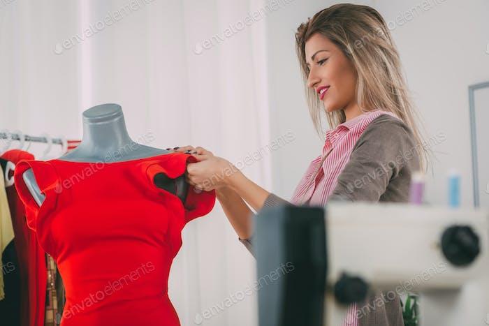 Mode-Designer