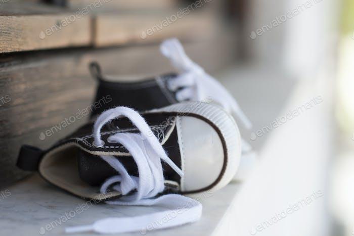 Sneakers Kinderschuhe