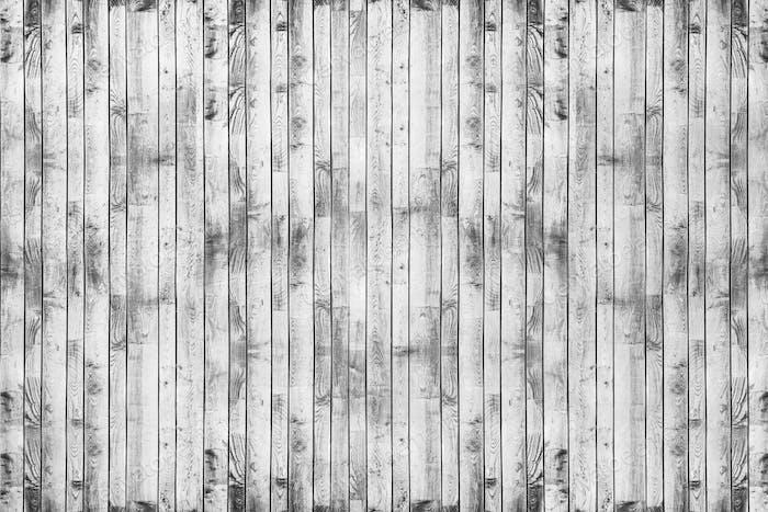 Vintage Saloon Wood Background