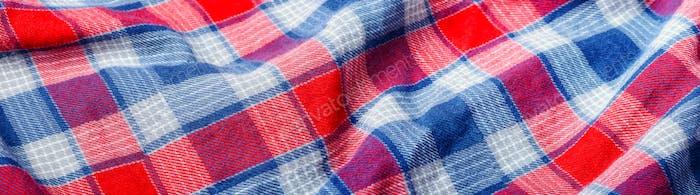 текстура фона ткани