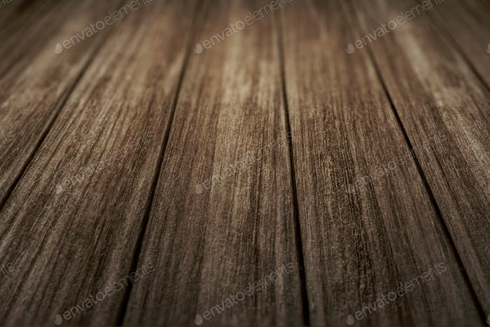 Wooden product background