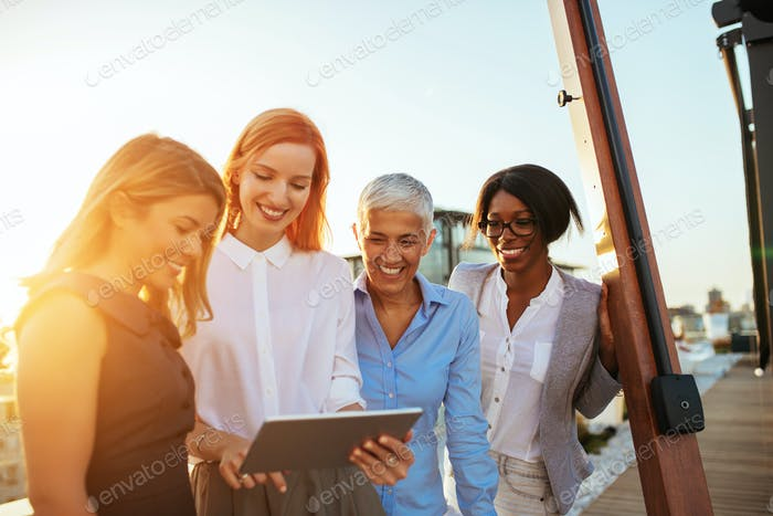 Building good coworker relationships