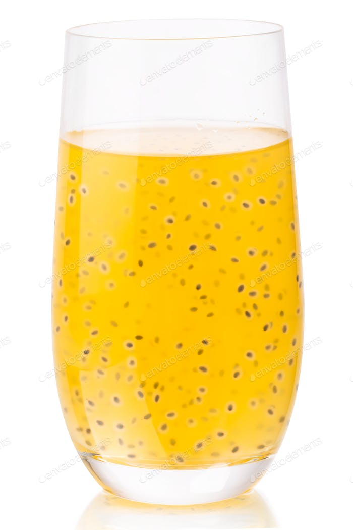 Basil seeds tropical highball-1 copy