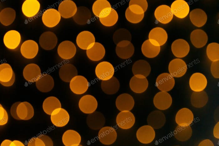 Glitter background, abstract sparkling texture