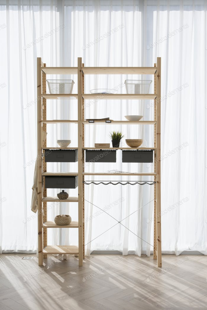 furniture rack
