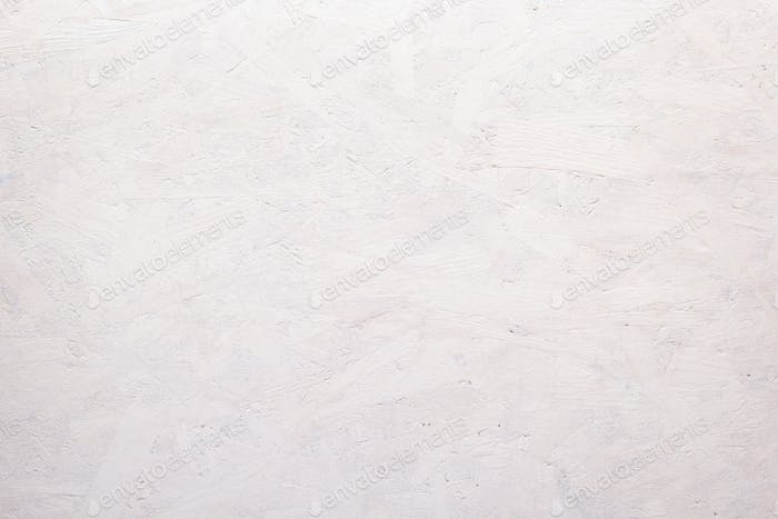 white wooden painted surface background