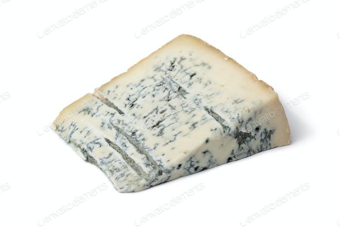 Portion Gorgonzola Käse