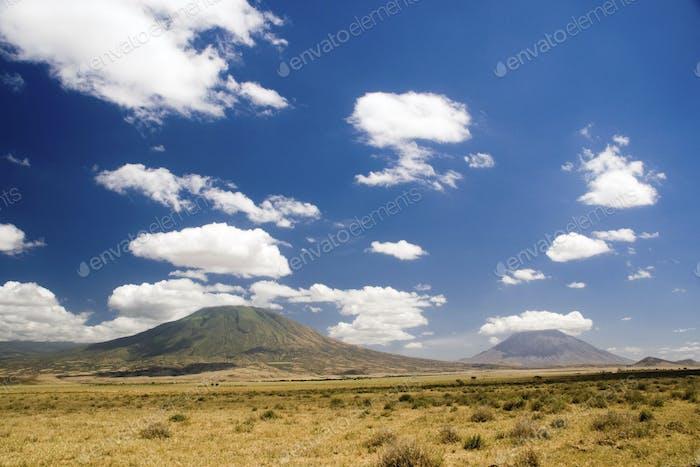 Rift-Valley-Tanzania4