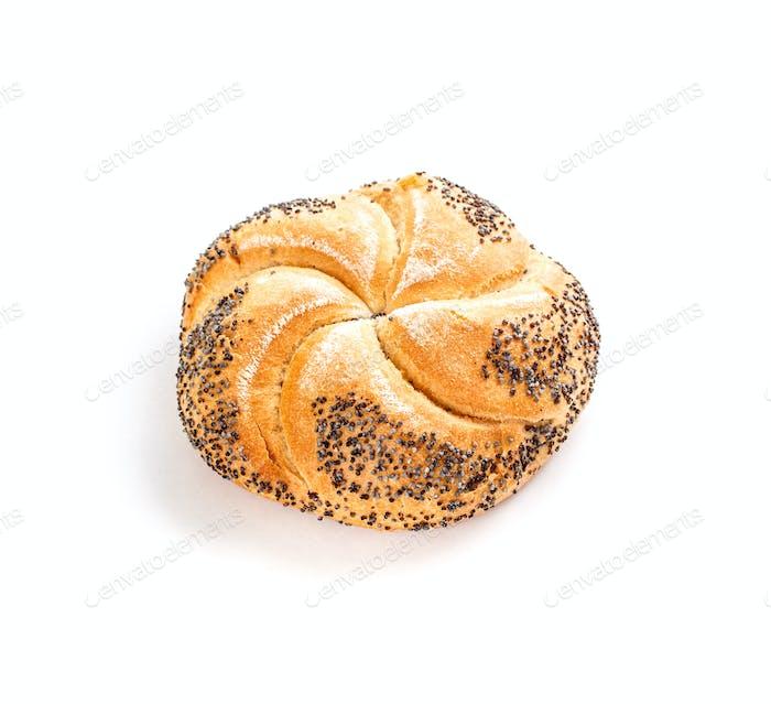 Bread bun