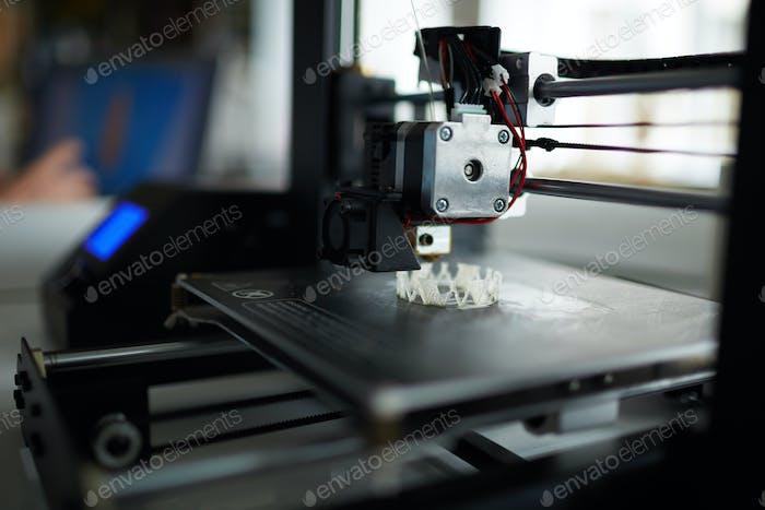 Impresora de arquitecto