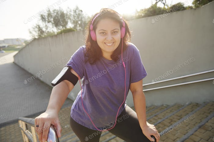 Running is way for keep a fit and healthy lifestyle