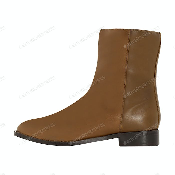 Women's autumn boot
