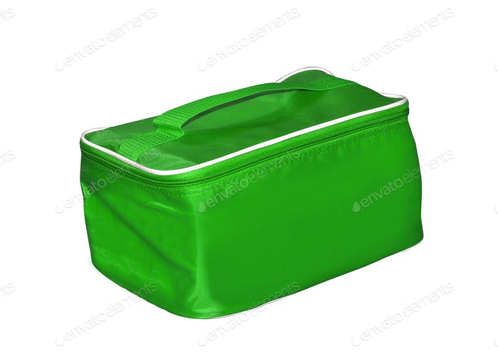 Small refrigirater bag
