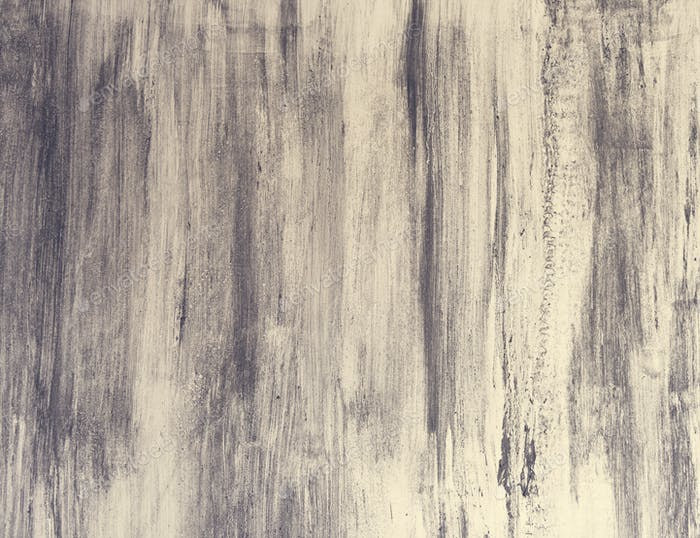 Wooden Table Surface Closeup Concept