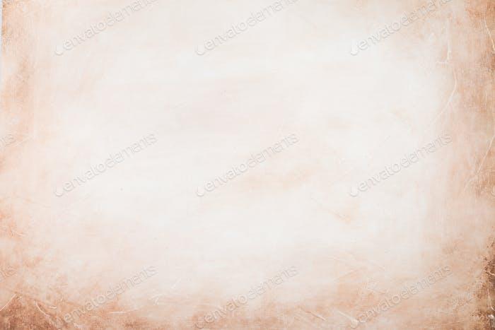Fondo de textura de papel.
