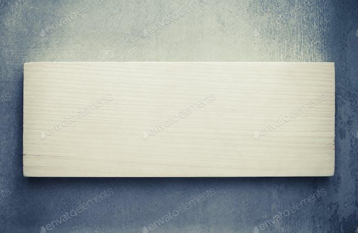 wooden board panel