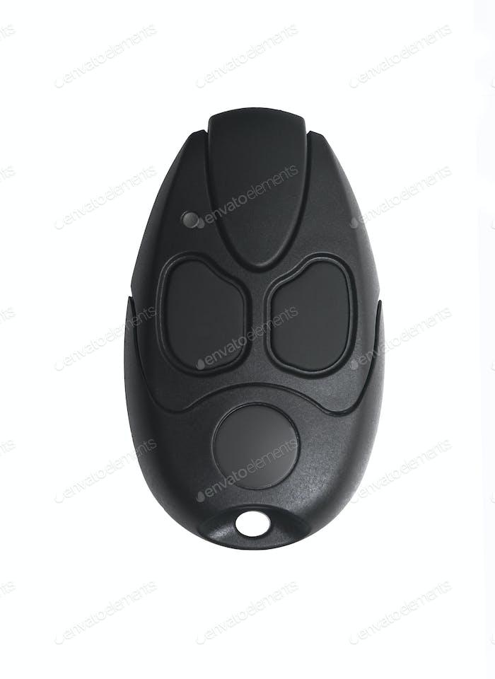 gate  remote opener