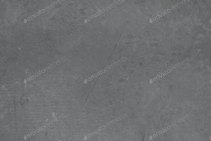 Abstract concrete wall background, grungy texture, hi res image