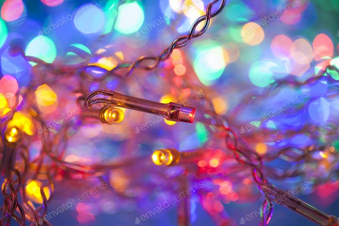 Christmas decoaration