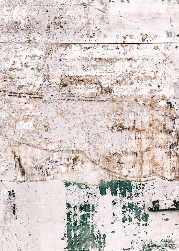 Grunge dirty texture