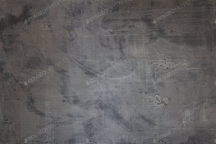 grey or gray stone wall concrete surface