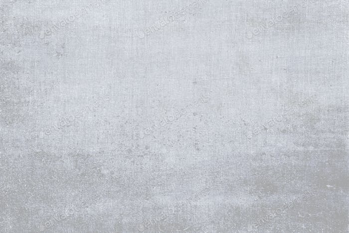 Grunge gray concrete textured background