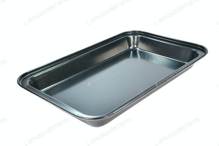 A Baking Tray