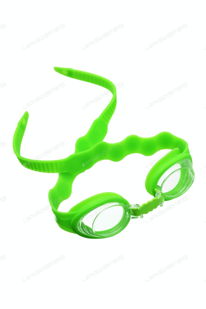 Children Goggles