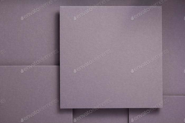 abstract grey or gray background texture surface