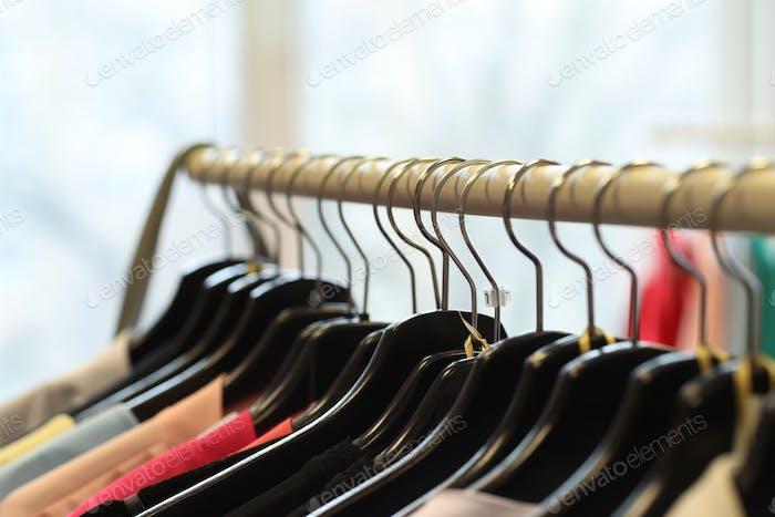 Ropa y ropa