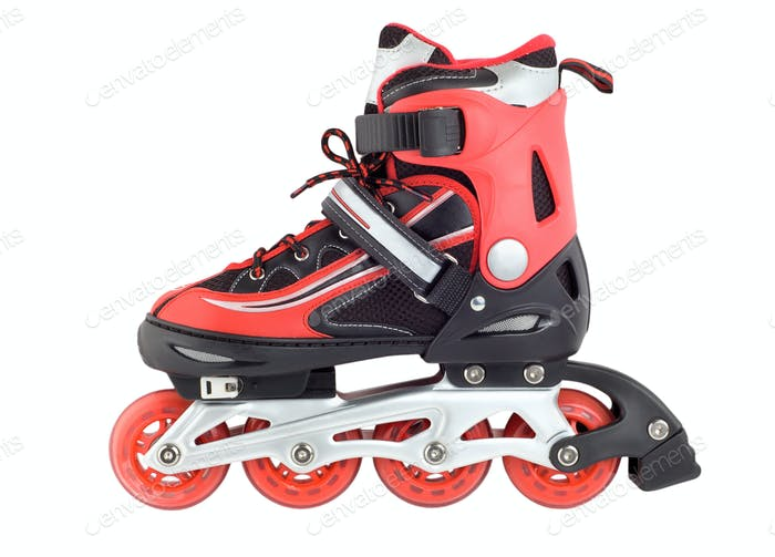 Rollerscates